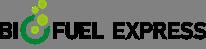 Biofuel Express logga