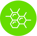 building_block_chemicals_icon_circle_green