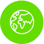 earth_icon_circle_green
