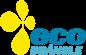 Ecobränsle logga