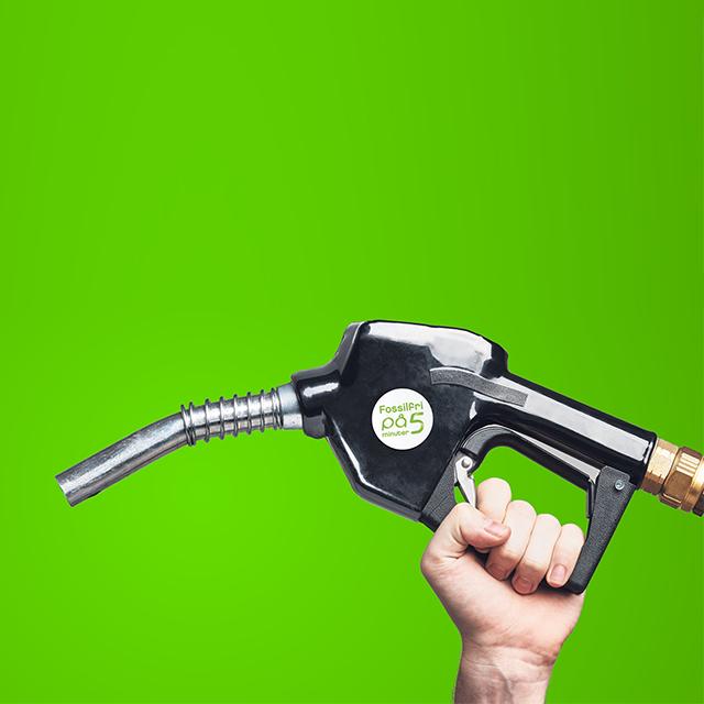 tankhandtag