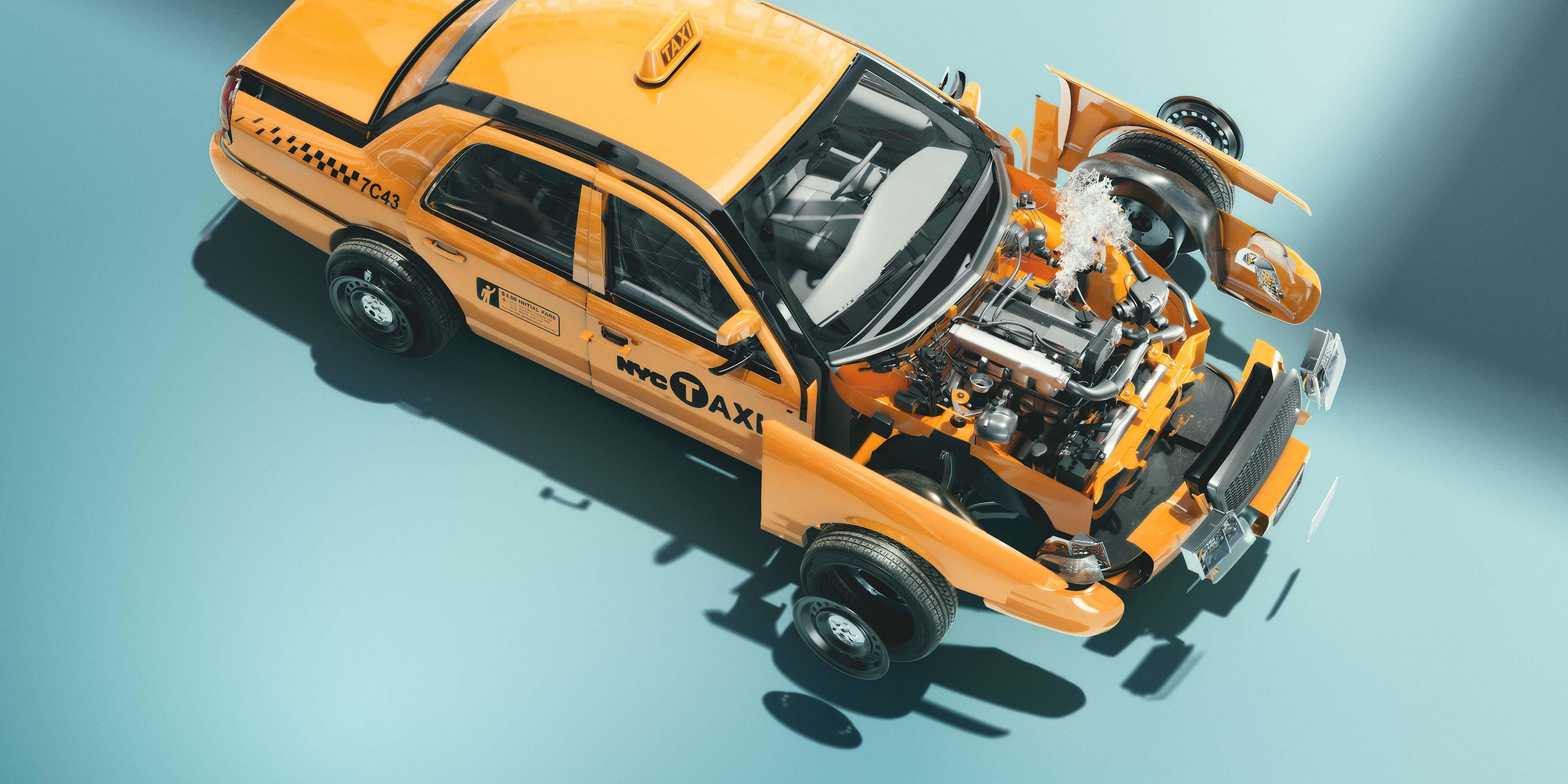 Förnybar diesel med hög prestanda, tillverkad av 100% förnybara råmaterial, är ett alternativ som kan ersätta fossila bränslen och som finns tillgänglig redan idag.