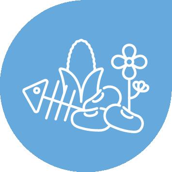 Icon Biowaste
