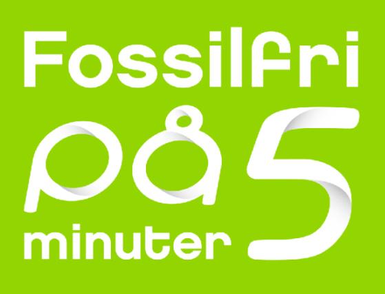Neste MY Förnybar Diesel lanseras i Sverige Världens största HVO-tillverkare ökar produktionen för att möta efterfrågan.
