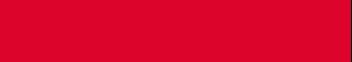 inlandsbanan-logo