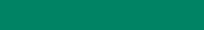 Energifabriken logga