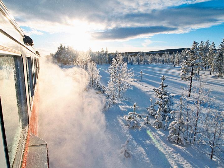 neste-inlandsbanan-snö-vinter