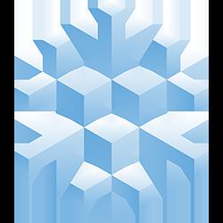 neste-överlägsen-prestanda-i-kallt-väder