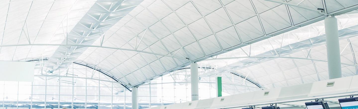 Från innovativ teknik till fullskalig produktion av hållbara flygbränslen