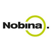 neste-nobina-logo-white